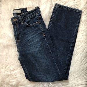 ZARA Straigt Leg Jeans